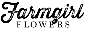 Farmgirl_Flowers_logo_1