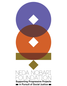 Neda Nobari Foundation_large
