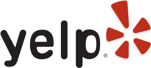 Yelp_Logo_No_Outline_Color_01copy_1