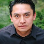 ROLANDO CHAN bio image