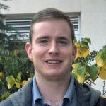 ALEX KEERD bio image