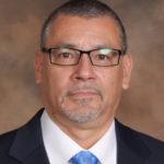 RICARDO HERNANDEZ bio image