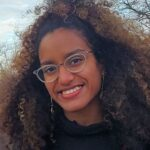 NAIRA DIPTEE bio image